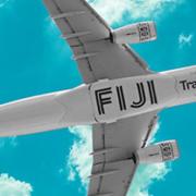 Fiji Airways | Customer Wellness Champions (CWC)